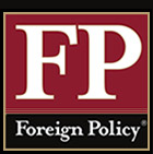 foreignpolicy