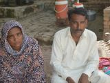 Pakistani Christians remain on edge for the holidays after Asia Bibi's release