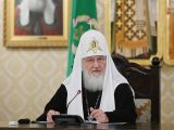 No more blessings for nuclear weapons says Russian Orthodox Church